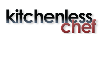 kitchenlesschef