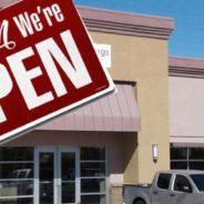 Peg's #8 in Henderson, NV – NOW OPEN!
